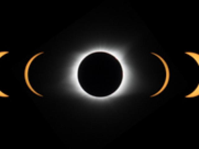 eclipsephases_fi.jpg